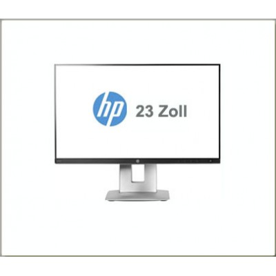 22-23 Zoll Display