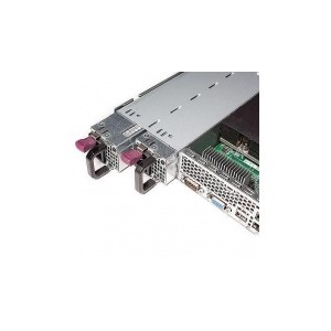 HPE Proliant Gen10 Optionen
