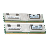 HPE Ram Spare Parts